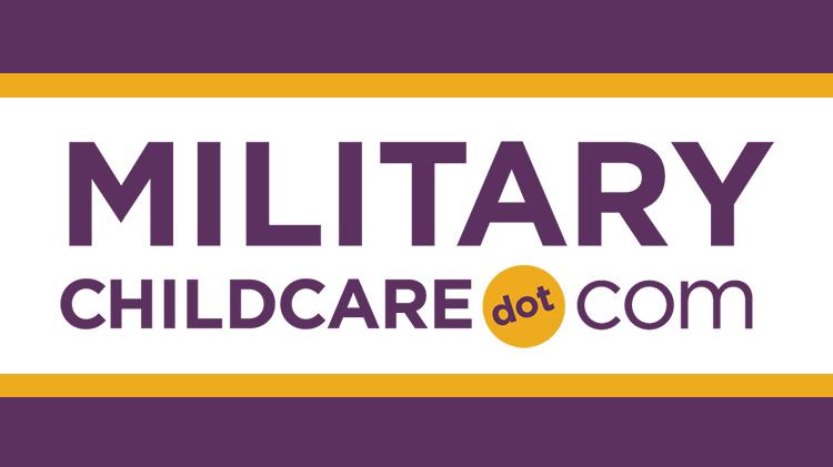 Introducing MilitaryChildCare.com