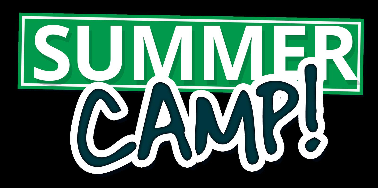 Middle School and Teen Summer Camp at Schinnen - JFC Brunssum!