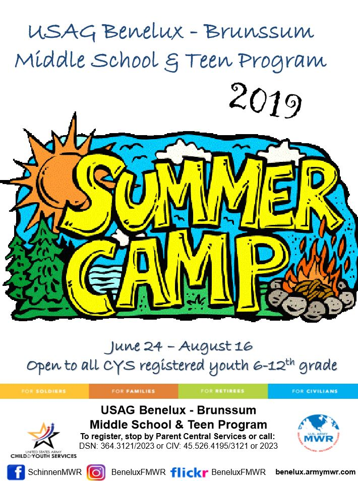 Title page Middle Teen Summer camp 2019 Flyer.JPG