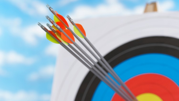 CYS Youth Sports Registration - Archery / Blow Darts