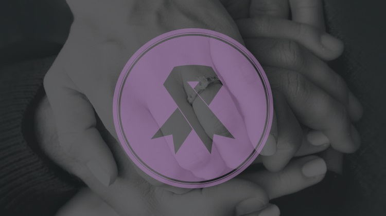 Domestic Violence Awareness Month 2017