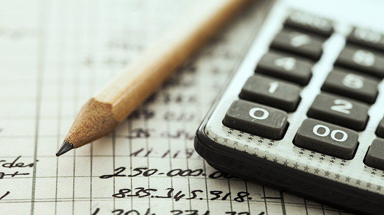 Budgeting and Investing