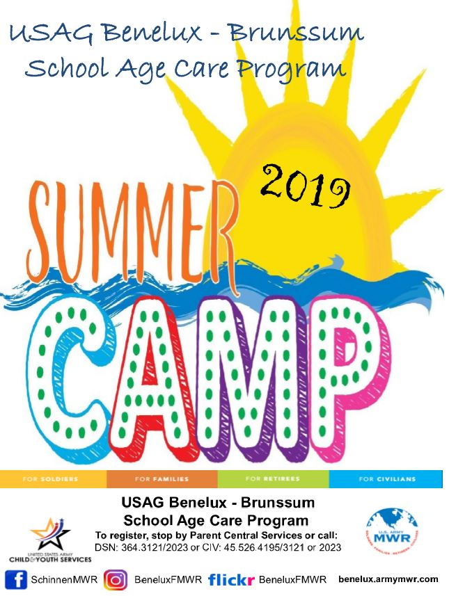 School Age Summer camp 2019 Brochure.JPG