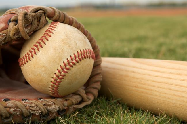 CYS Baseball Open Enrollment